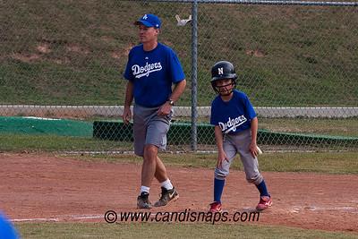Dodgers 2010-0231