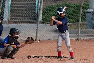 Dodgers 2010-0259