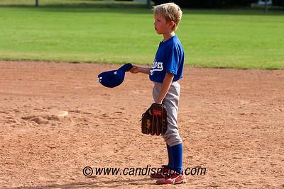 Dodgers 2010-0264