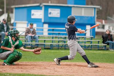 2010 Baseball JV-62