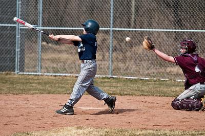 2010 Baseball JV-3