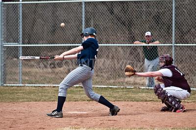 2010 Baseball JV-39