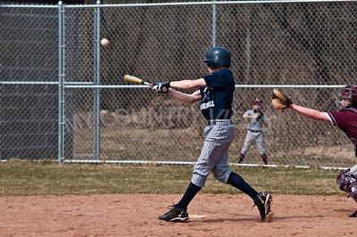 2010 Baseball JV-16