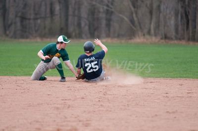 2010 Baseball JV-77
