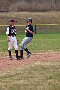 2010 Baseball JV-42