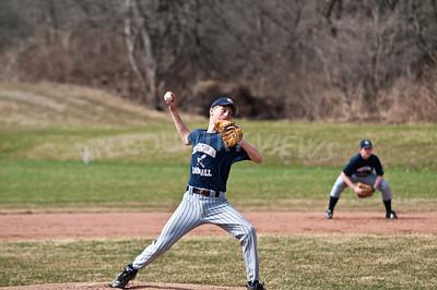 2010 Baseball JV-1