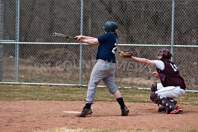 2010 Baseball JV-35
