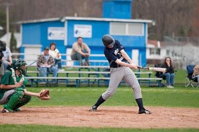 2010 Baseball JV-55