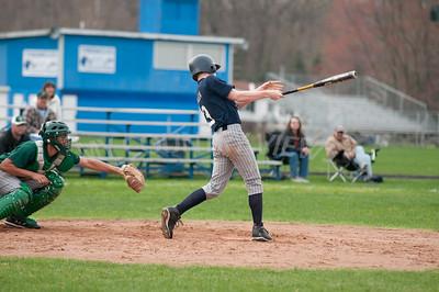 2010 Baseball JV-69