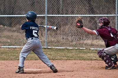 2010 Baseball JV-33