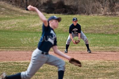 2010 Baseball JV-48