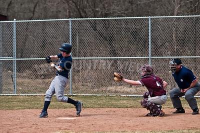 2010 Baseball JV-34
