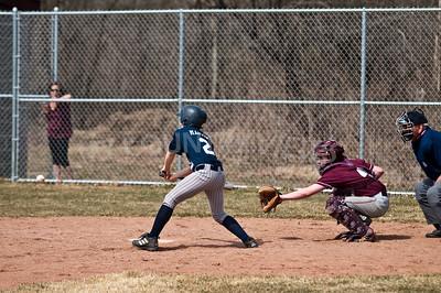 2010 Baseball JV-7