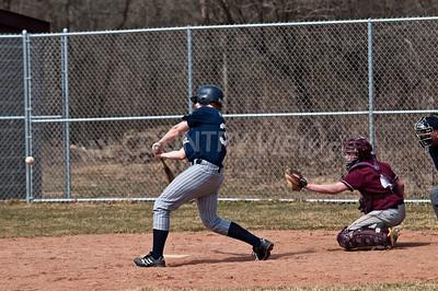 2010 Baseball JV-11
