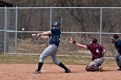 2010 Baseball JV-30