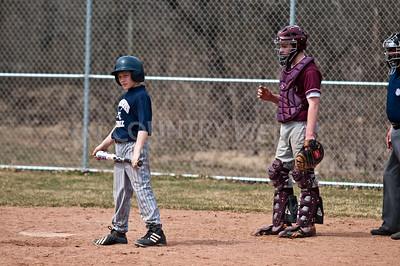 2010 Baseball JV-32