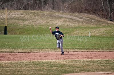 2010 Baseball JV-27