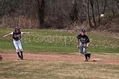 2010 Baseball JV-23