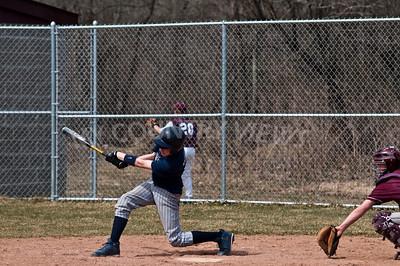 2010 Baseball JV-21
