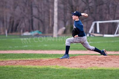 2010 Baseball JV-64