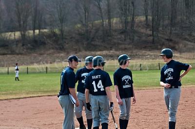 2010 Baseball JV-13