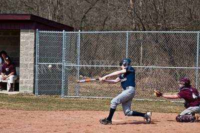 2010 Baseball JV-2