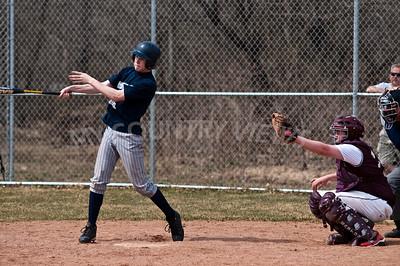 2010 Baseball JV-51