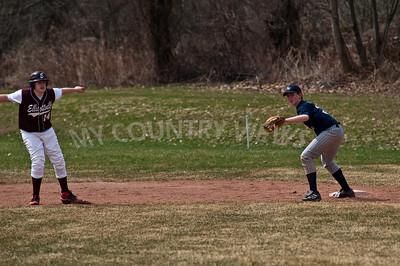 2010 Baseball JV-49