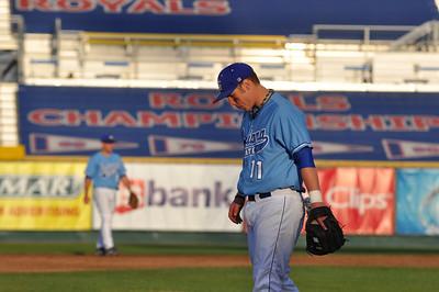 BaseballatCreighton2010