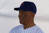 Mr. Cub, Ernie Banks