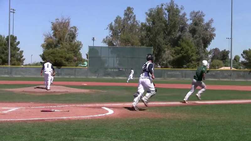 2011-03-30-NiwotBaseballvsMullen-video