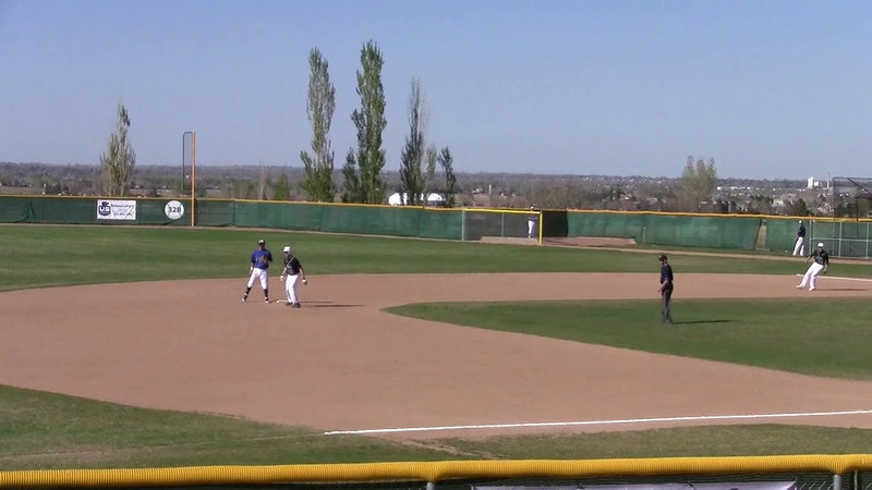 2011-05-05-NiwotvsBroomfield-video