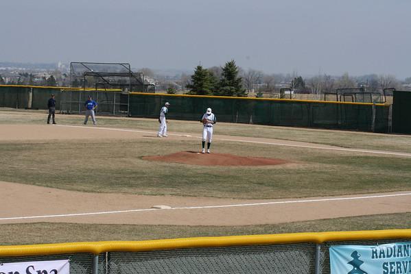 2011-04-09-NiwotBaseballvsLongmont