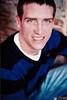 Brad (senior)