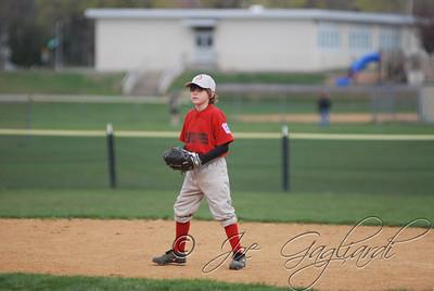20110422_baseball_0041