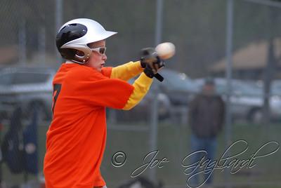 20110422_baseball_0037