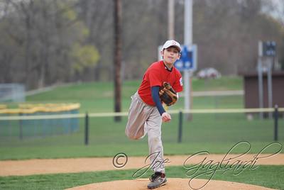 20110422_baseball_0024