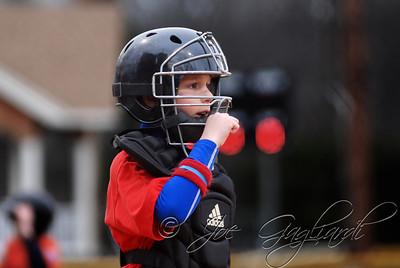 20110422_baseball_0026