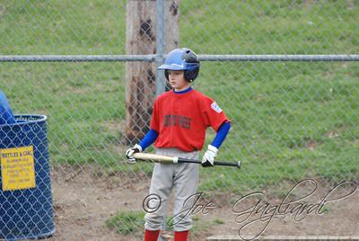 20110422_baseball_0006