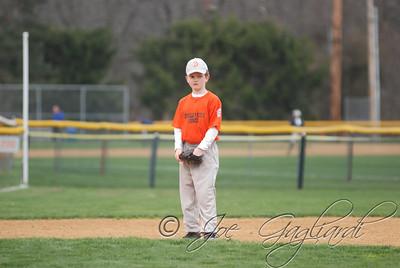20110422_baseball_0022