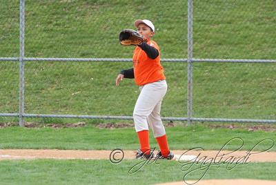 20110422_baseball_0002
