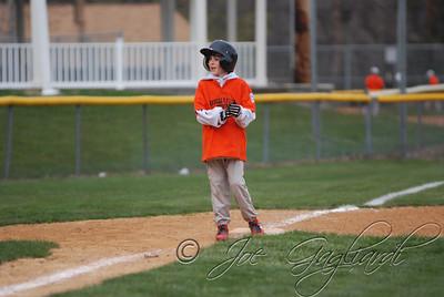 20110422_baseball_0042