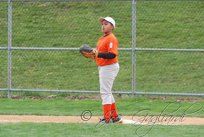 20110422_baseball_0001