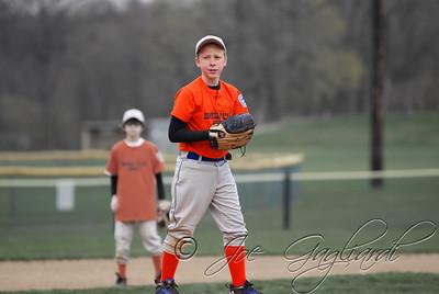 20110422_baseball_0010