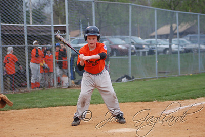 20110422_baseball_0031
