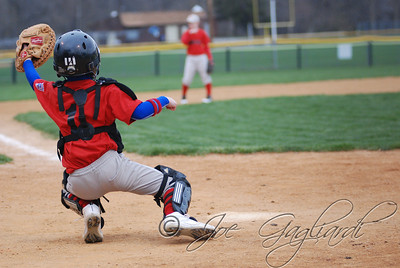 20110422_baseball_0028