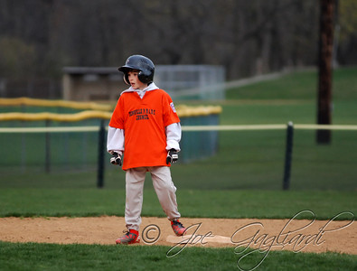 20110422_baseball_0040