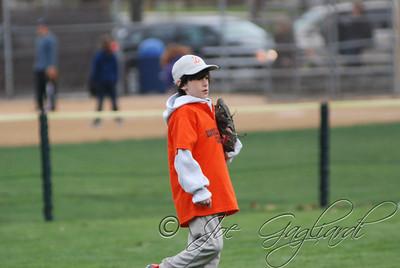 20110422_baseball_0005