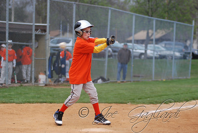20110422_baseball_0036