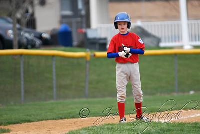 20110422_baseball_0014